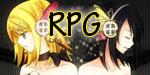 Moderadora de RPG