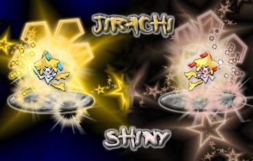 codigos de pokemons legendarios para pokemon rubi y zafiro