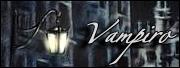 Vampiro - Clase Baja