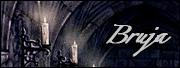 Bruja - Clase Baja