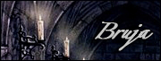Bruja - Clase Alta