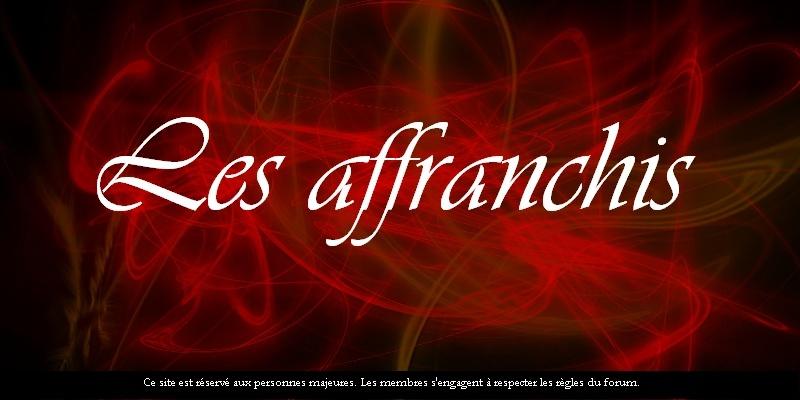 £e$~AffRanchi$