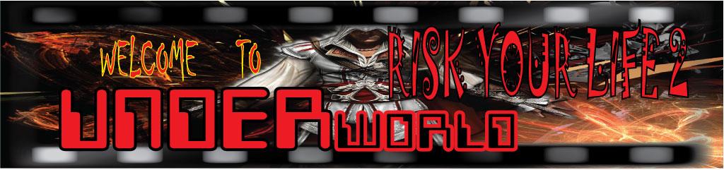 The New Of Ryl2 Underworld