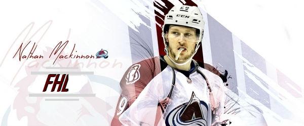 • Futur Hockey League •