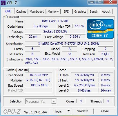 http://i21.servimg.com/u/f21/15/12/61/14/cpu-z_10.png