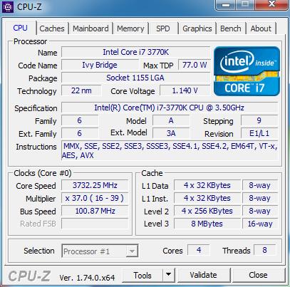 http://i21.servimg.com/u/f21/15/12/61/14/cpu-z_11.png