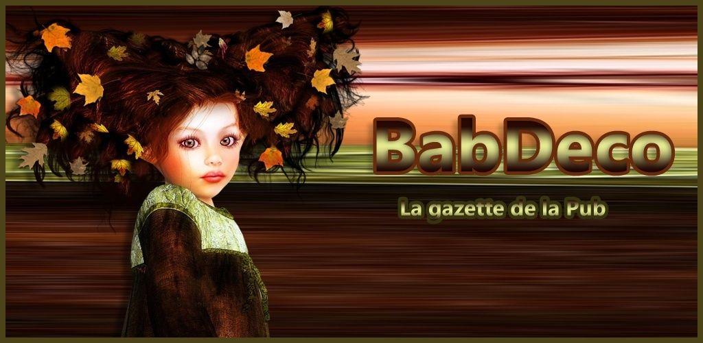 BabDeco