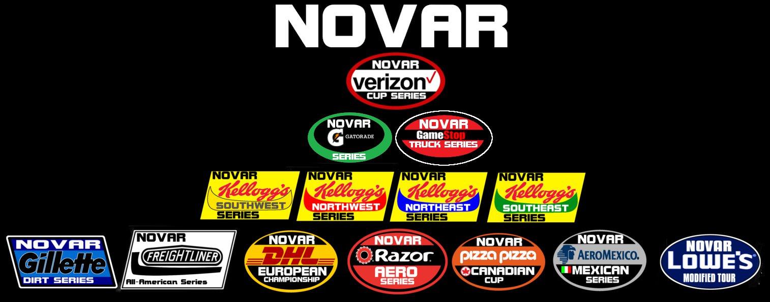 NOVAR Forum