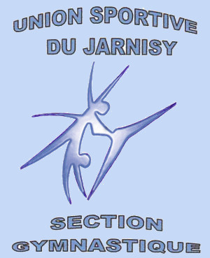 Union Sportive du Jarnisy - Section Gymnastique - JARNY-
