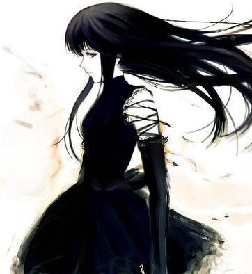 Aranea Silverthread   Past Of Darklina, a roleplay on RPG