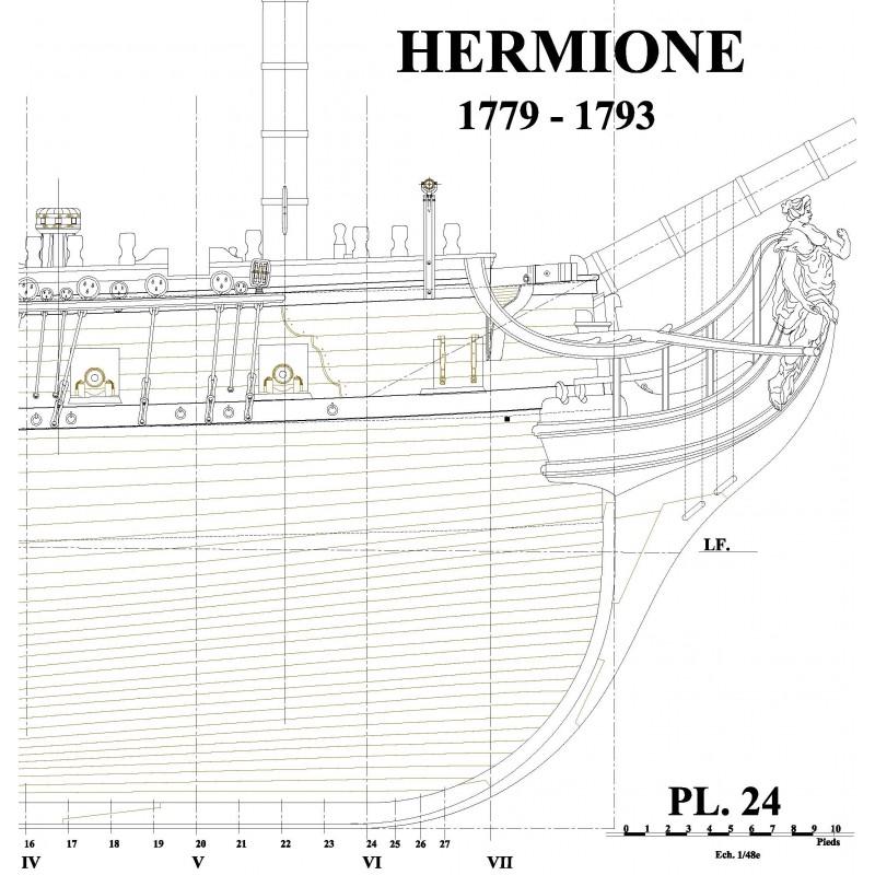 hermio10.jpg