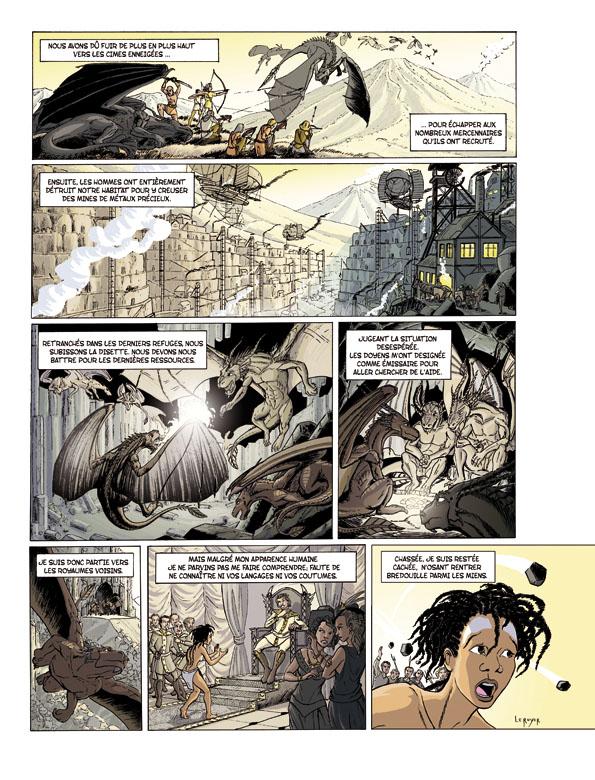 page1212.jpg