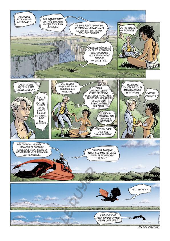 page1310.jpg