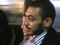 www.hanymohamedali.ahlamontada.com