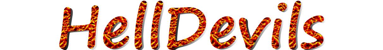 HellDevils