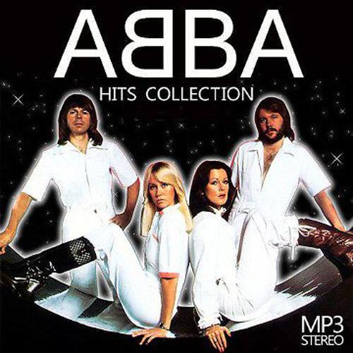 ABBA Eagle metal ringtone download
