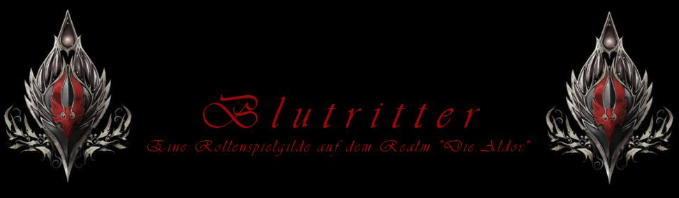 Blutritter-Forum