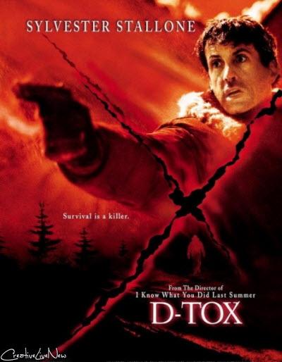 D-Tox (2002) mHD x264-DMZ
