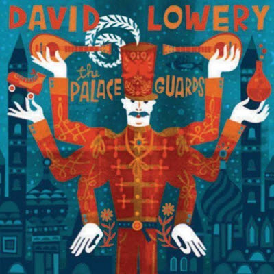 David Lowery - The Palace Guards 2011-404