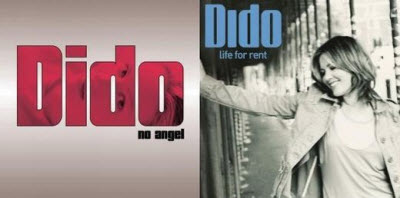 Dido iTunes MUSiC PACK