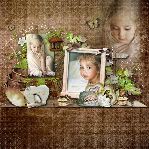 http://i21.servimg.com/u/f21/15/41/53/51/31210.jpg