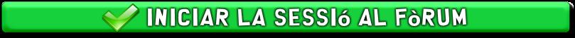 Iniciar Sessió