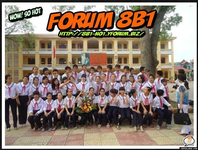 9a1 Pro