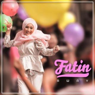 Fatin - Away