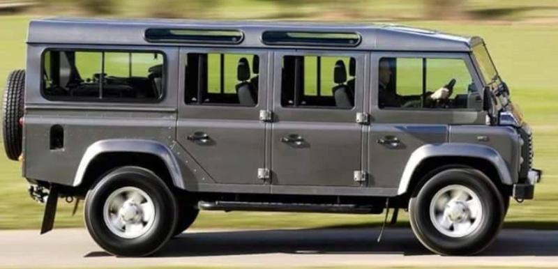 vehicules insolites. Black Bedroom Furniture Sets. Home Design Ideas