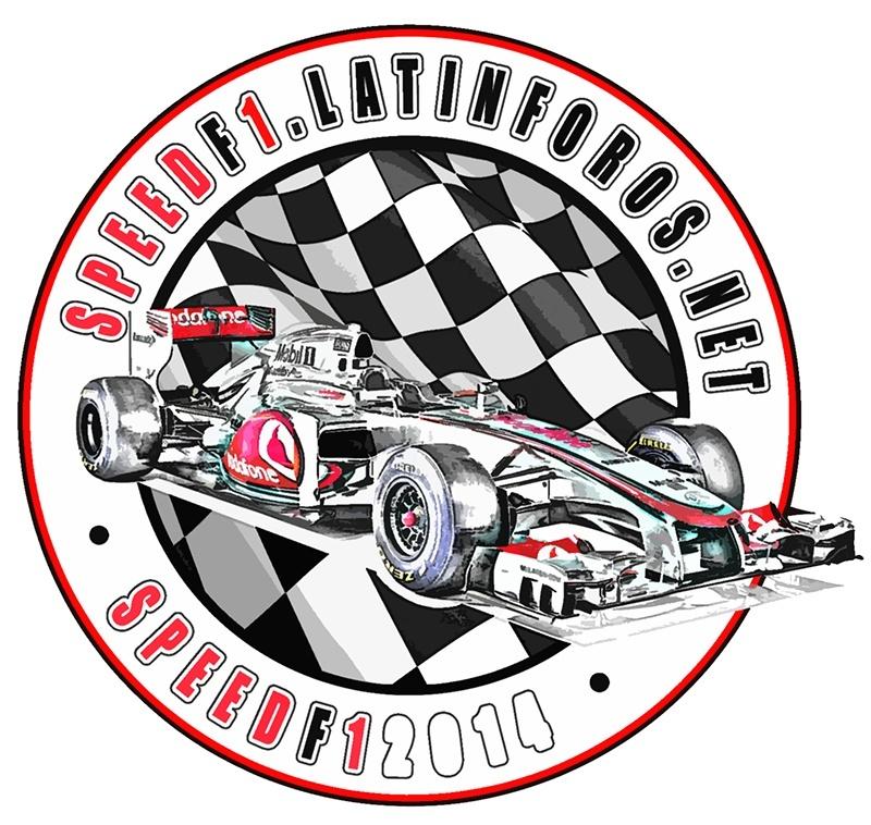 Community SpeedF1 - rFactor & F1 Challenge 99-02