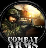 Combat Amrs