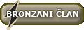 Bronzani clan
