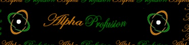 Team Alpha Profusion