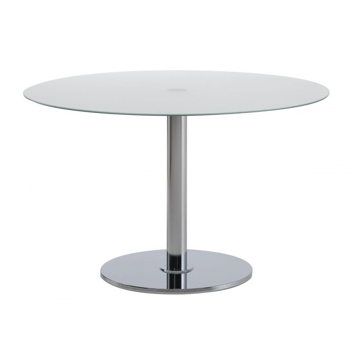 fly table ronde