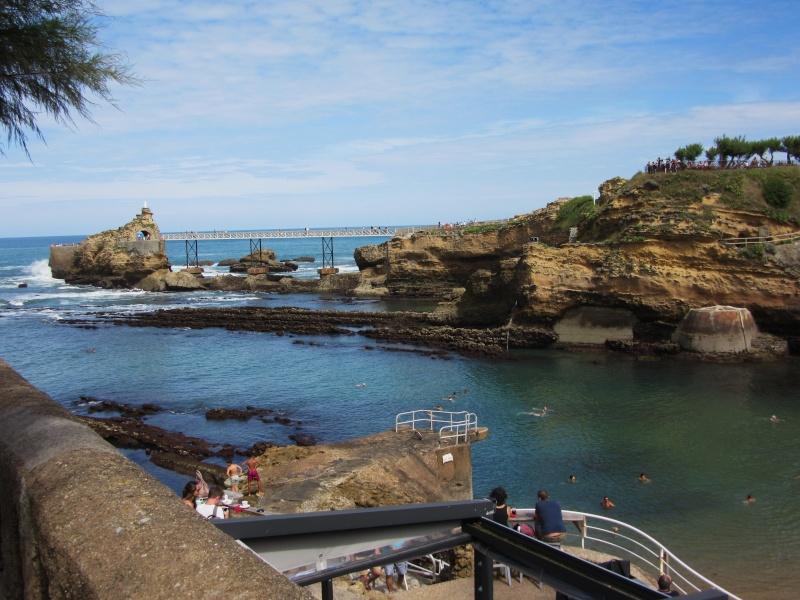 Site de rencontre des portugais
