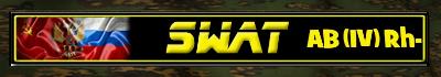 swat1211.png