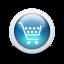 Provod i kupovina