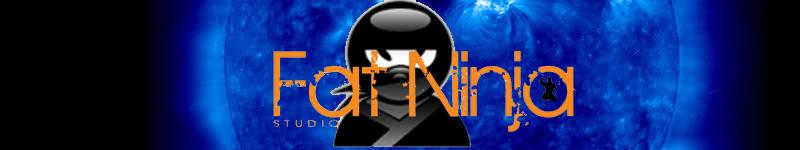 Fat Ninja Studios