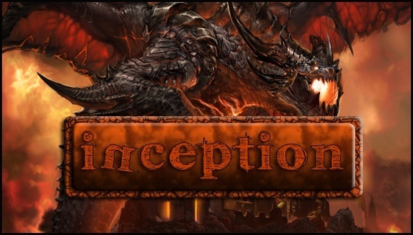 Forum de la guilde PVE-PVP Inception