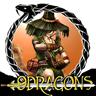Beggar Road to Dragon Quest / Đế Long Hành Cái Bang