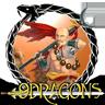 Shaolin Road to Dragon Quest / Đế Long Hành Thiếu Lâm