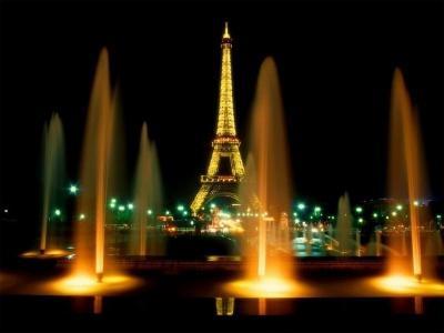 Foro de Francés