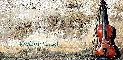 Il Violino Forum