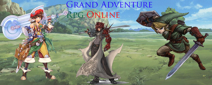 GrandAdventureRPG