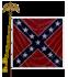 CS Battle Flag