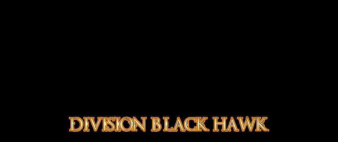 Division Black Hawk