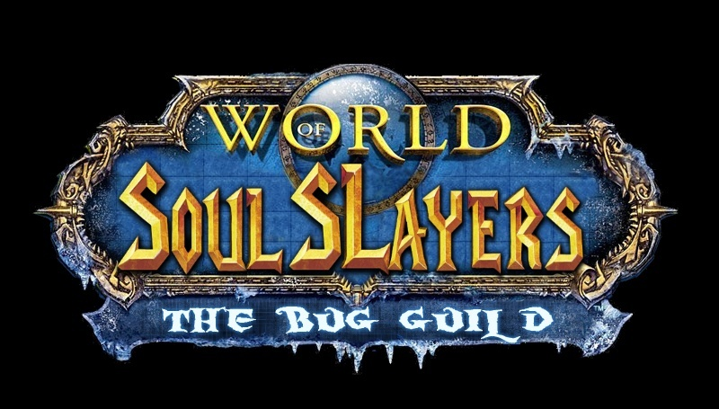 Soul Slayers
