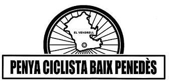 PENYA CICLISTA BAIX PENEDES