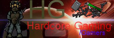IMG:http://i21.servimg.com/u/f21/15/71/59/09/hardco10.png