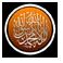 https://i21.servimg.com/u/f21/15/71/71/34/islam110.png